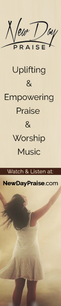 New Praise & Worship Music
