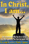 In Christ, I am...